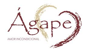 Agape: God's Unconditional Love