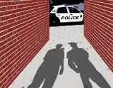 Infrmnt Police