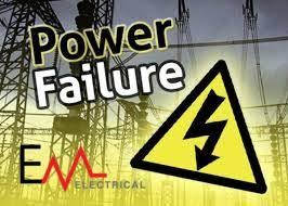 PowerFailure-2